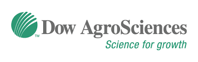 Dow Agro